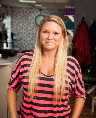 petras hårstudio stattena